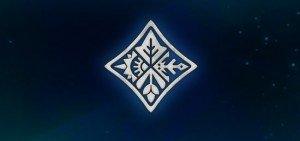 L'Almanax : Chaque jours devient unique ! carrou-almanax11-300x141
